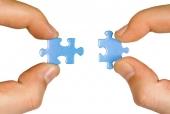 El Programa Ignicia facilitará el acceso al mercado de 30 proyectos gallegos de investigación
