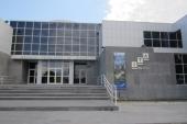 ITAINNOVA participa en un proyecto para medir la capacidad de innovación de los trabajadores industriales