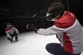 Seat reduce tiempo de producción con el uso de realidad virtual