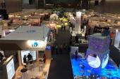 Biospain inicia su octava edición con 700 empresas, 1.500 asistentes y 45 fondos de inversión