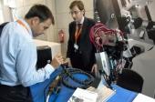 Las XII Jornadas de Procesado de Materiales con Tecnología Láser muestran innovaciones para mejorar la competitividad industrial