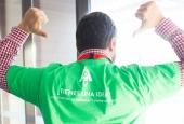 ViaGalicia reúne en Lugo y Vigo a los proyectos seleccionados para evaluar las fortalezas de los equipos gestores