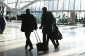 "Nace Hangar 51, la nueva aceleradora de ""start-ups"" de IAG"
