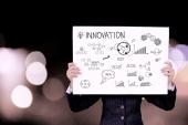 La Xunta de Galicia convoca las ayudas para la creación de nuevas aceleradoras sectoriales que consoliden el emprendimiento innovador