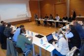 AIMEN participa en un proyecto europeo que permitirá fabricar paneles fotovoltaicos autorreparables y de bajo impacto ambiental