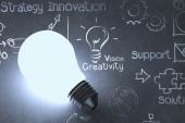 Más de 40 proyectos empresariales pasan a la fase Academia de la aceleradora ViaGalicia