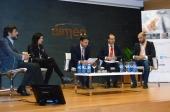 AIMEN destaca la fabricación aditiva y la robótica colaborativa como principales tecnologías para avanzar hacia la Industria 4.0