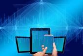 Nace la Federación eAPyme para impulsar la digitalización de pymes y autónomos