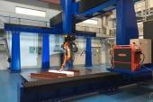 SHIPBUILDING 4.0 moviliza a los astilleros para dinamizar la capacidad innovadora de la industria naval gallega