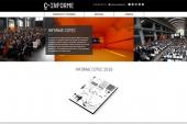 Cotec lanza una web para consultar todos los datos sobre I+D+I siempre actualizados