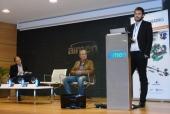AIMEN y Wärtsilä Ibérica muestran avances desarrollados en el marco de la Unidad Mixta de Investigación NEXT-BEARINGS