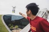Airbus elige a los 50 equipos preseleccionados para el quinto concurso mundial Fly Your Ideas