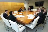 La Xunta de Galicia y ATIGA reafirman su compromiso con la innovación para impulsar el tejido empresarial gallego