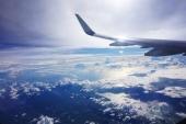 Desarrollan una tecnología que permitirá ahorrar un 30% de combustible en aeronaves