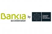 Bankia Accelerator by Conector abre una nueva convocatoria para su segundo programa de aceleración