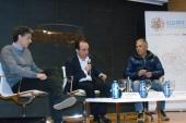 AIMEN y el GRUPO COPO crean una nueva Unidad Mixta de Investigación para desarrollar innovadores materiales para el sector de automoción