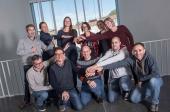 Investigadores de la Universidad de Vigo estudiarán el uso de nanomateriales en la detección de contaminantes químicos en alimentos