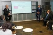 ABANCA invertirá 10 millones de euros en el desarrollo de start-ups tecnológicas