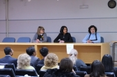 La Universidad de Santiago de Compostela coordina un proyecto europeo para desarrollar redes de spin-off