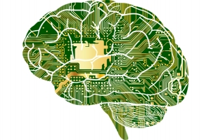 EY elige España para su Centro de Excelencia de Inteligencia Artificial