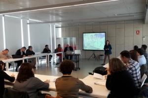 La Axencia Galega de Innovación impulsa este año las convocatorias de captación y retención de talento investigador