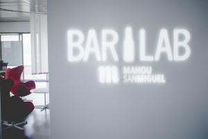 """Mahou San Miguel busca las startups más innovadoras para la 2ª edición de su aceleradora """"BarLab"""""""