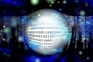 España firma la iniciativa para impulsar la tecnología europea en supercomputación