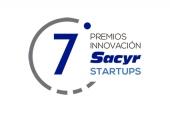 La Fundación Sacyr lanza la 7ª Edición de los Premios Innovación a la mejor startup