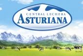 Central Lechera Asturiana lanza un premio para captar ideas innovadoras que ayuden a su crecimiento