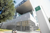 IDEA incentiva con 5,1 millones una inversión empresarial de 27 millones en Andalucía