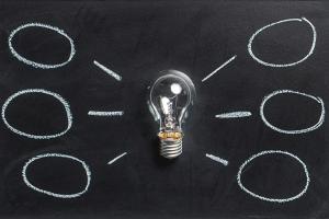 Las pymes españolas ocupan el tercer puesto en liderazgo de propuestas en el programa Eurostars