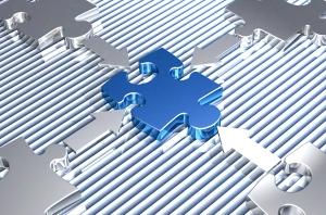 El CDTI invertirá 100 millones de euros en el programa CIEN