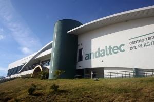 Andaltec participa en un proyecto europeo para desarrollar un envase alimentario activado con grafeno
