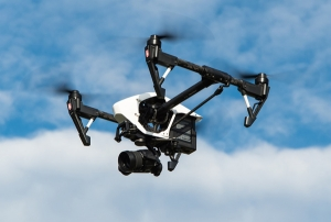 La Xunta de Galicia licita cinco proyectos de vehículos no tripulados por 7,25 millones