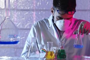 El Gobierno destina 100 millones de euros para la contratación de más de mil investigadores