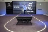 Nace THECUBE Madrid, el primer ecosistema de innovación y emprendimiento de Internet de las cosas