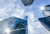 ACCIONA lanza la primera aceleradora corporativa de startups de infraestructuras y energías renovables de España
