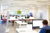 202 iniciativas empresariales se presentan a la quinta edición de ViaGalicia