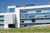 Acciona selecciona a ocho startups para su aceleradora de infraestructuras y energía