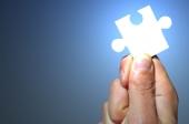 La Xunta de Galicia destina 33 millones a instrumentos financieros para impulsar más de cien proyectos de pymes