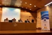 La aceleradora Océano Azul atrae a cuatro empresas de toda España a desarrollar en Galicia sus proyectos innovadores