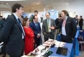 AIMEN y expertos europeos presentan innovaciones en dispositivos láser, procesos y materiales avanzados