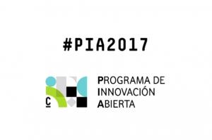 COTEC lanza la segunda convocatoria de su programa de innovación abierta PIA2017