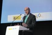 El CDTI cumple celebra su 40 aniversario como impulsor de la I+D+i en España