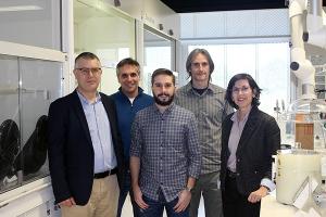 La RAGC falla los Premios de Investigación 2017