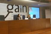 La Xunta de Galicia presenta en Santiago la convocatoria Conecta Peme, que movilizará 50 millones de euros para fomentar la innovación