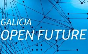 Finsa y el Grupo Nueva Pescanova lanzan sus retos a los emprendedores de Galicia Open Future