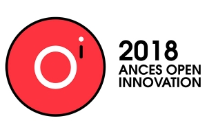 Trece empresas tractoras premiarán a la startup que ofrezca la mejor solución en un programa de innovación promovido por ANCES