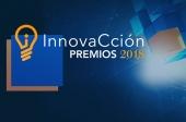 """Promarca convoca los """"Premios InnovaCción"""""""