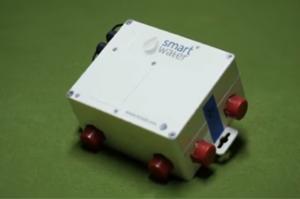 Inventan un dispositivo que permite ahorrar 500 euros al año en agua